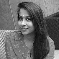 Dhivya Asaithambi