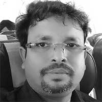 Prabhat Verma