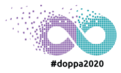 DevOps++ Global Summit 2020